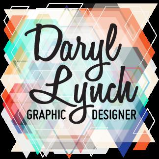Kivna | Daryl Lynch logo